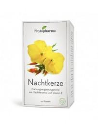 PHYTOPHARMA onagre caps 500 mg 190 pce