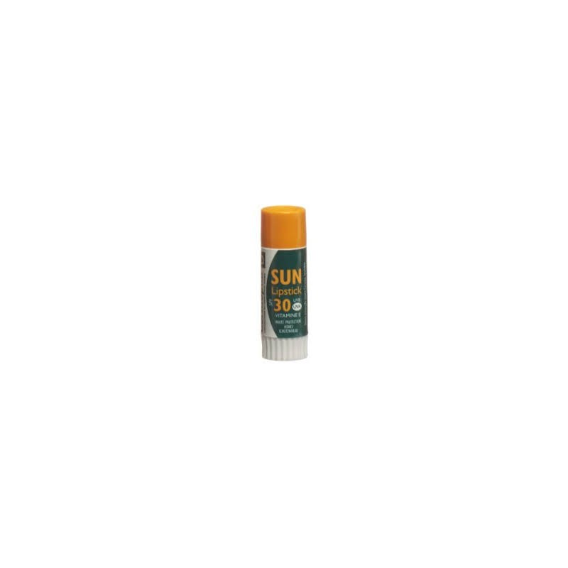 Dermophil Sun Lipstick SPF 30 stick 3,8 g
