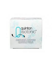 Quinton isotonic 9g/l amp buv 30 x 10 ml