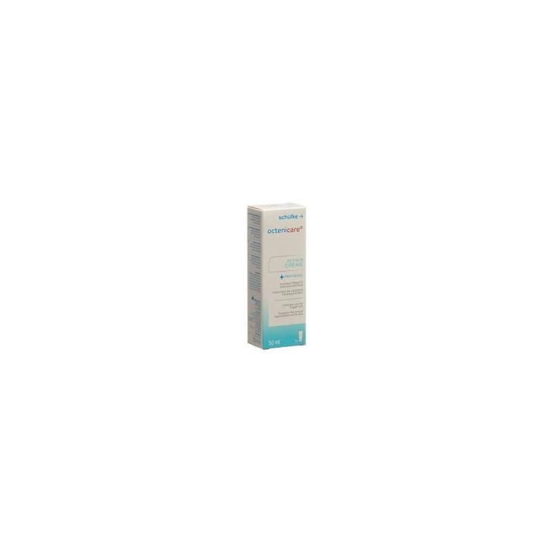 OCTENICARE Repair Crème tb 50 ml