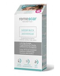 REMESCAR anti-fatigue tb 15 ml