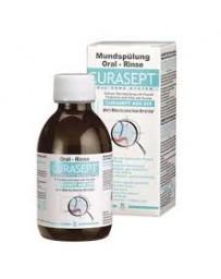 Curasept ADS 205 Mouthwash 0,05% fl 200 ml