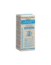 Curasept ADS 212 Mouthwash 0,12% fl 200 ml