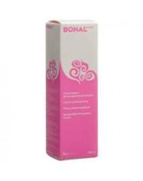 Bonal STRIAE Crème antivergétures tb 200 ml