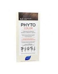 Phyto Phytocolor 5.3 Chat Cl. D.