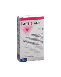LACTIBIANE Plus 5M caps 56 pce