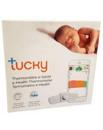 Tucky Thermomètre e-Santé