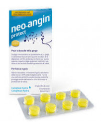 neo-angin protect cpr sucer 32 pce
