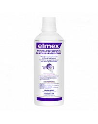 elmex ENAMEL PROFESSIONAL eau dentaire fl 400 ml