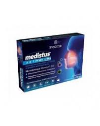 medistus Antivirus pastilles fruit 10 pce