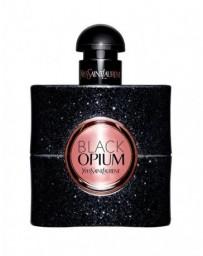 YSL OPIUM BLACK EDP vapo 30 ml