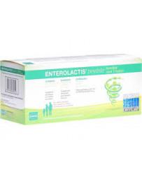 Enterolactis sol buv 12 fl 10 ml