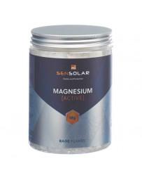 Sensolar Magnesium Flakes bte 800 g