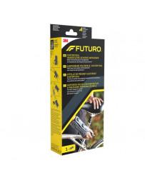 3M FUTURO Custom Dial Attelle Poignet, DROITE, ajustable