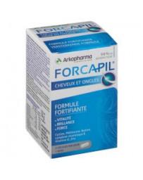 FORCAPIL caps 60 pce
