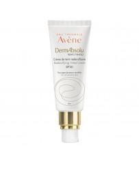 Avene DermAbsolu crème teintée SPF30 40 ml