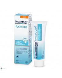 Bepanthen PRO Hydrogel tb 50 g