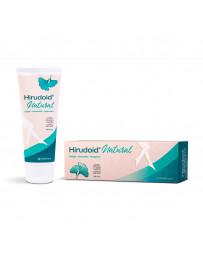 Hirudoid Natural Gel tb 100 g
