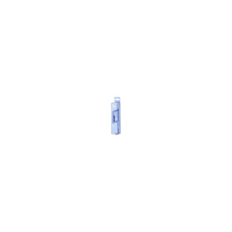 Curaprox BE YOU mûron+réglisse bleu carton 60 ml