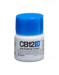 CB12 soin buccal fl 50 ml