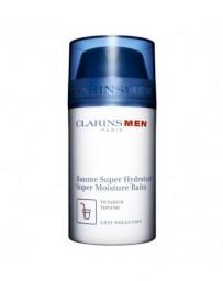CLARINSMEN Baume Super Hydratant 50 ml