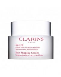 CLARINS Crème Masvelt Multi-Réductrice 200 ml