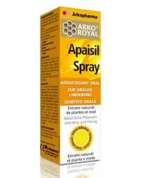 ARKO ROYAL Apaisil Spray 30 ml
