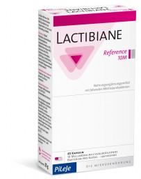 LACTIBIANE Reference 10M 45 gélules
