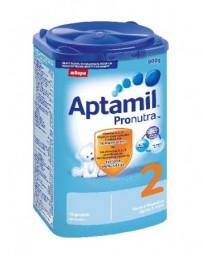 APTAMIL Pronutra 2 800g