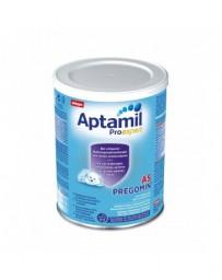 MILUPA APTAMIL Pregomin AS 400 g