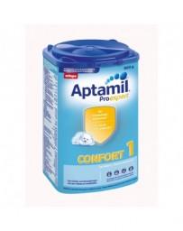 MILUPA APTAMIL Confort 1 biberon 800 g
