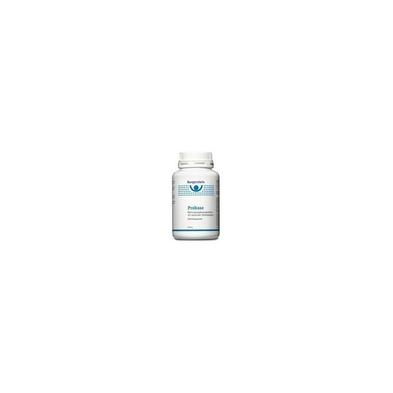 BURGERSTEIN Probase poudre buvable 400 g