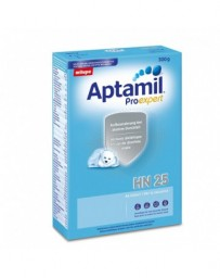 MILUPA Aptamil HN 25 Gran 300 g