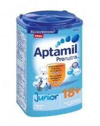 MILUPA APTAMIL Junior 18+ 800 g