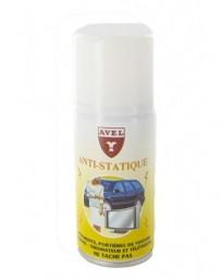 AVEL anti statique spr 150 ml