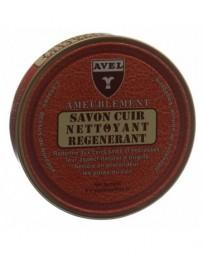 AVEL savon nettoyant régénérant 200 ml