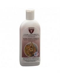 AVEL cuivre-laiton-bronze 250 ml