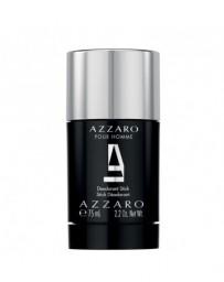 AZZARO HOMME DEO stick 75 ml