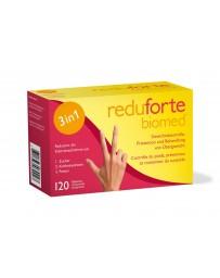 REDUFORTE Biomed 120 comprimés