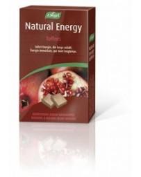 VOGEL natural energy toffees grenade 115 g