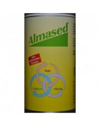 ALMASED pdr 500 g