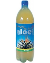 ALOE FEROX SIMPLY boisson 1 lt