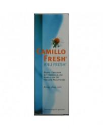 CAMILLO FRESH émuls 75 ml