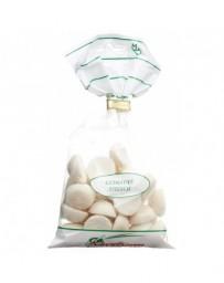 ADROPHARM bonbons guimauve mous sach 60 g