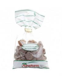 ADROPHARM bonbons bourgeons sapin gommes sach 100 g