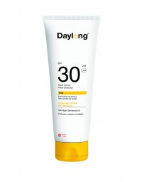 DAYLONG™ Kids Lait SPF 30 200ml