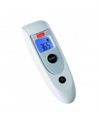 BOSO bosotherm diagnostic thermométre