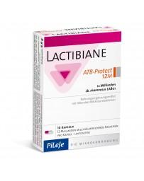 LACTIBIANE ATB Protect 10 gélules