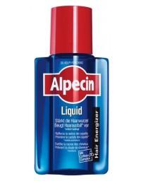 ALPECIN Energizer Liquid Lotion après-shampooing 200 ml