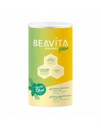 BEAVITA Vitalkost Plus Vanilla Chai bte 572 g